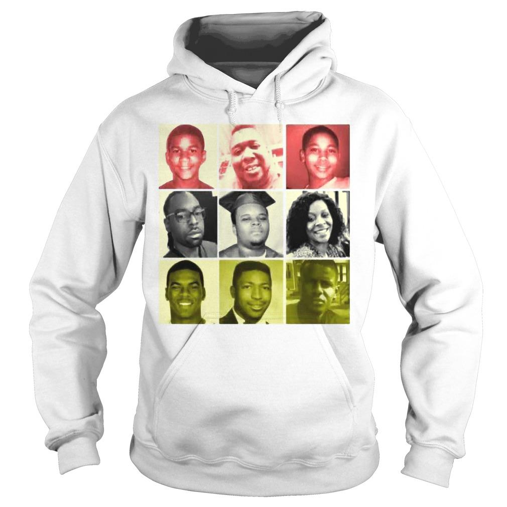 Ed Reed Hall Of Fame Hoodie