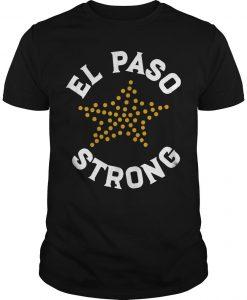 El Paso Strong