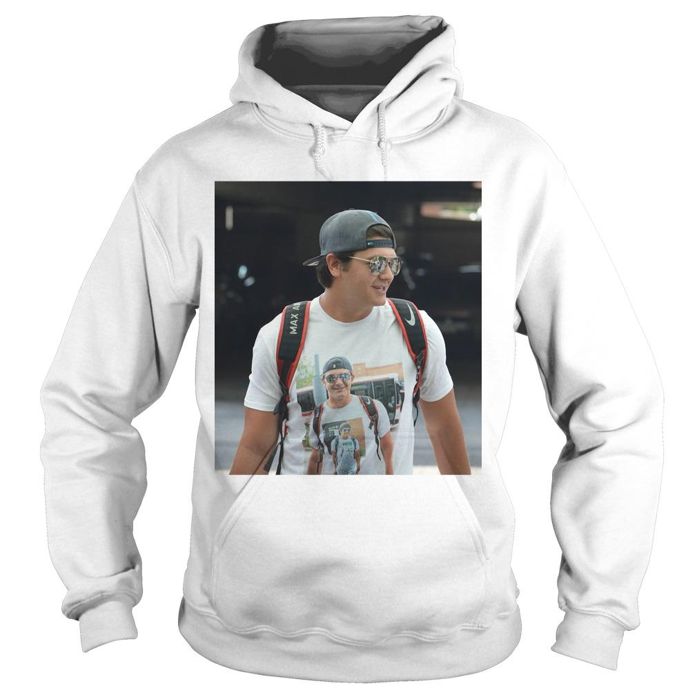 Final Camp Check In Liam Mccullough Inception Hoodie