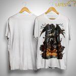 Halloween Jack Skellington Slash Shirt.jpg