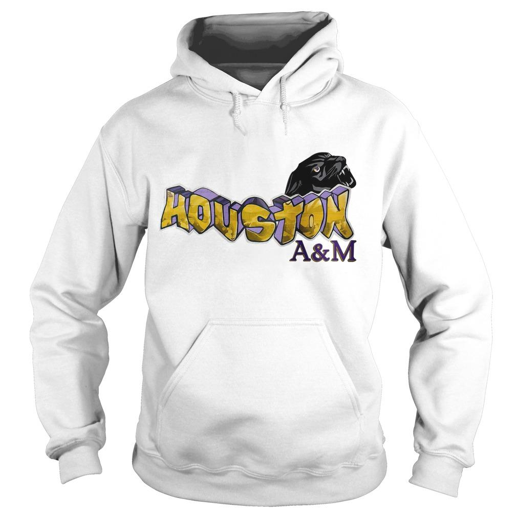 Houston A&M Hoodie