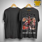Jordan Greatest Of All Time Signature Shirt.jpg