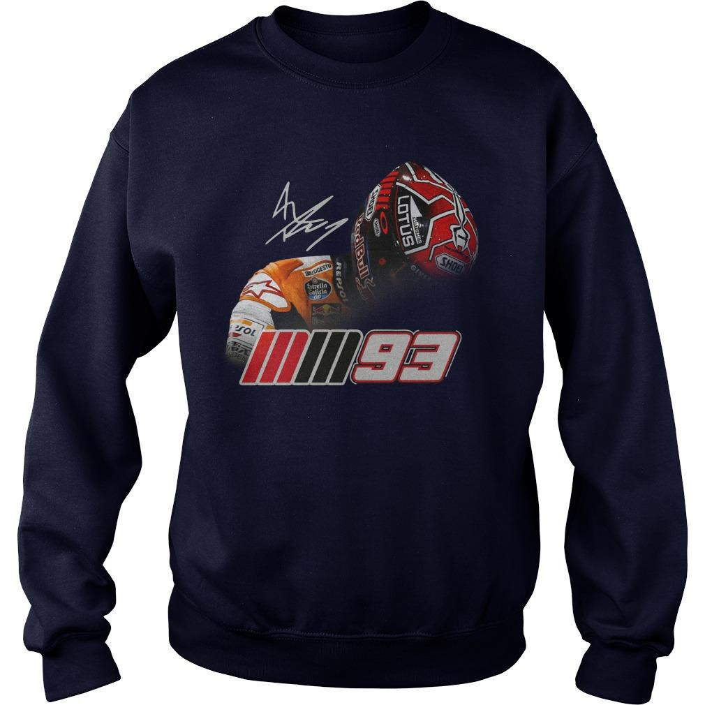 Mm93 Sweater