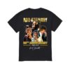 Rod Stewart 60th Anniversary 1960 2020 Shirt.jpg