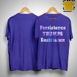 Scott Presler Persistence Trumps Resistance Shirt.jpg