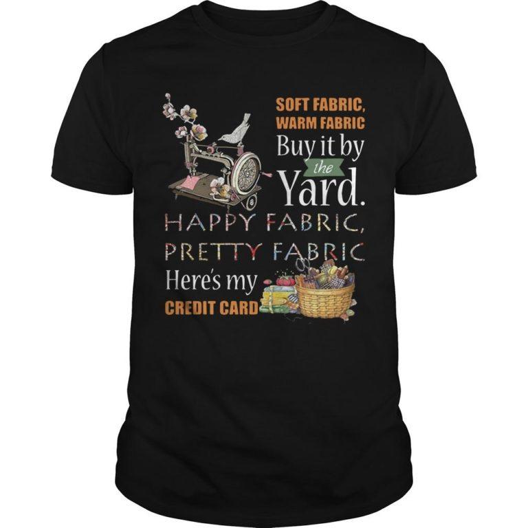 Soft Fabric Warm Fabric Buy It By The Yard Happy Fabric Pretty Fabric