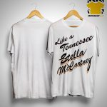 Stella X Taylor Swift Like A Tennessee Stella McCartney Shirt