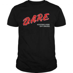 Supreme Mary J Blige T Shirt