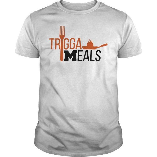 Trigga Meals
