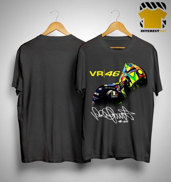 Valentino Rossi Vr46 Signature Shirt.jpg