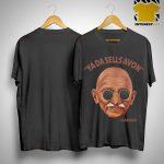 Ya Da Sells Avon Gandhi Shirt