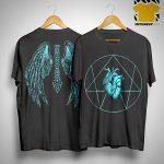 Alison Wonderland Heart & Soul Shirt