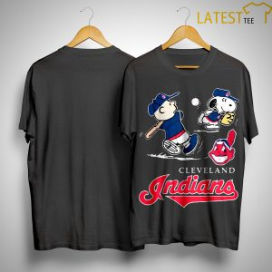 Chip And Dale Dabbing Shirt