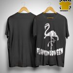 Flamingo Flamingoween Shirt