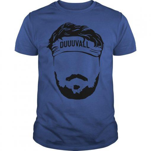 Jags Gardner Minshew T Shirt