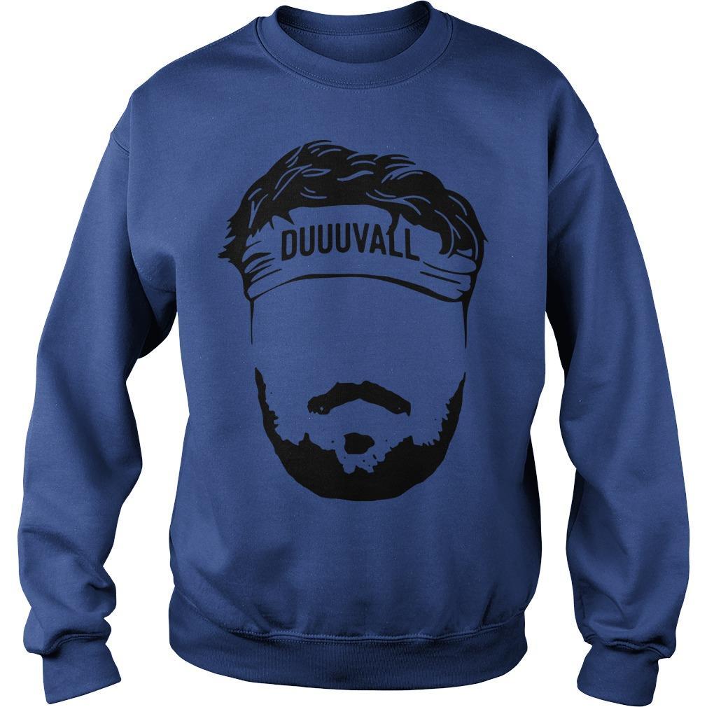 Jags Gardner Minshew T Sweater