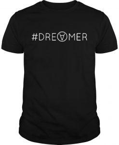 Messi #Dreamer Dreamer T