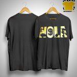 N9LA Shirt