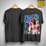 Vintage Frank Ocean Boys Don't Cry Shirt