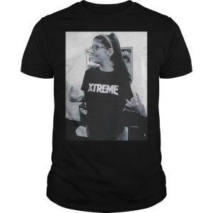 Xtreme Shirt