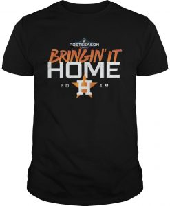 Bring It Home Academy Astros Alcs Shirt