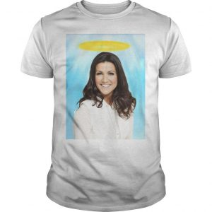 Good Morning Britain Laura Tobin Susanna Shirt