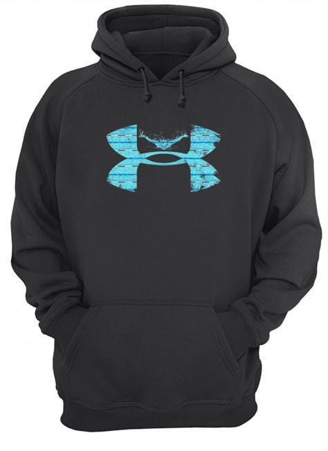 Under Armour Swimming Hoodie
