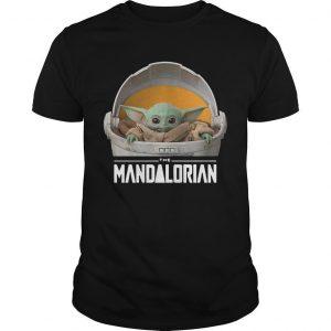 Baby Yoda Shirt Amazon