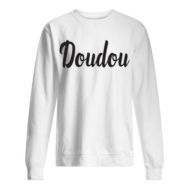 Doudou Sweater