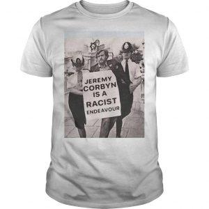 Rachel Riley Corbyn T Shirt
