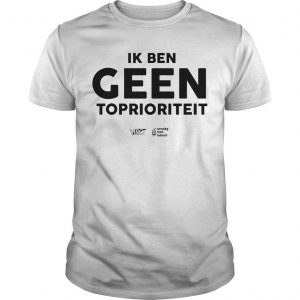 T Shirt Lubach