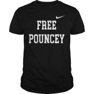 Aditi Kinkhabwala Free Pouncey Shirt