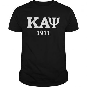 Boosie Badazz Kappa Alpha Psi Shirt