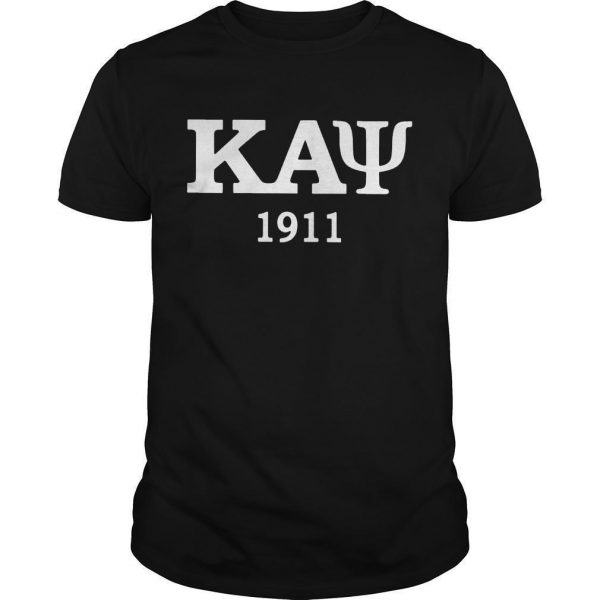Boosie Badazz Kappa Alpha Psi Shirt