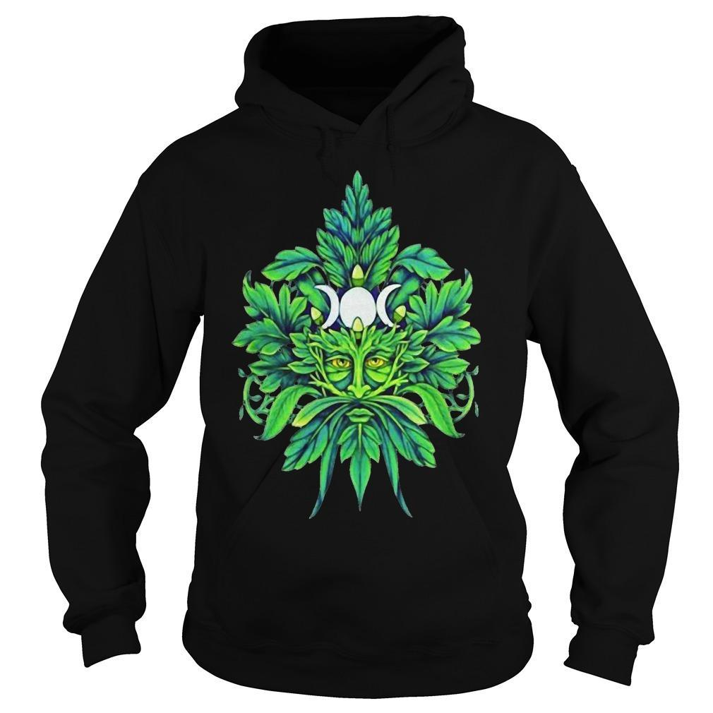 Norse Myths Hoodie