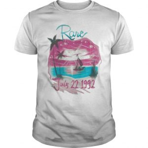 Selena Gomez Rare T Shirt
