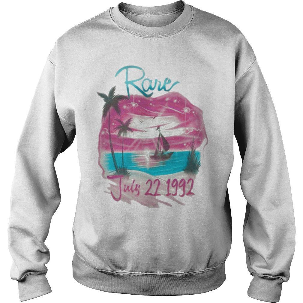 Selena Gomez Rare T Sweater