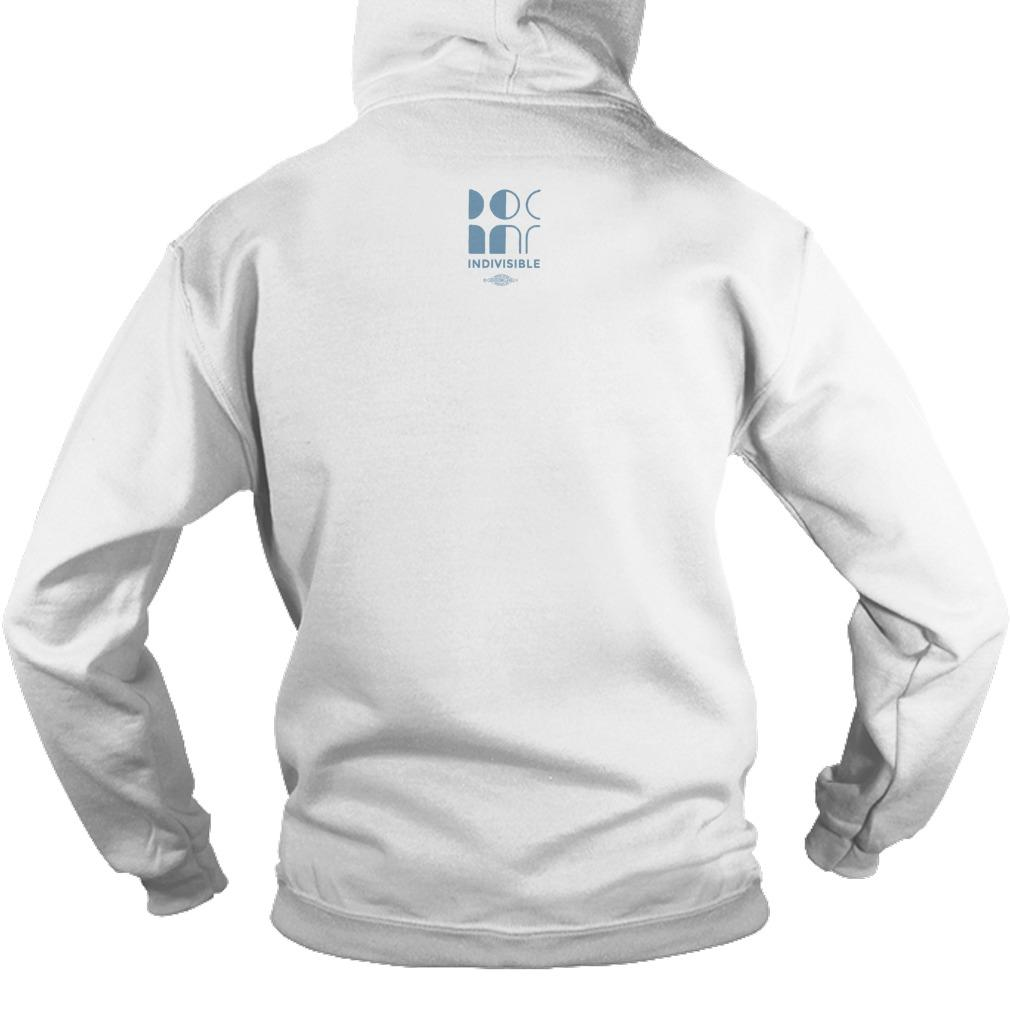 Indivisible Guide McSally Is The Hack Hoodie