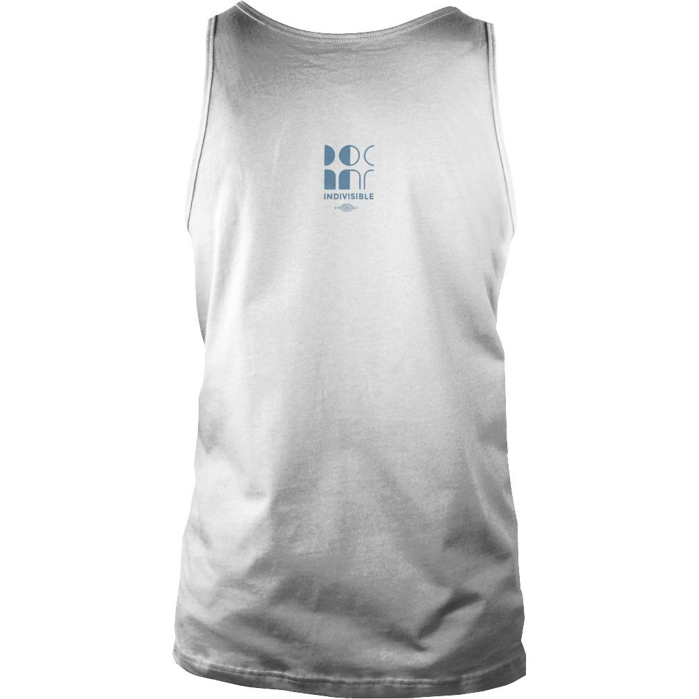 Indivisible Guide McSally Is The Hack Tank Top