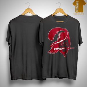 Tom Brady Buccaneers Shirt
