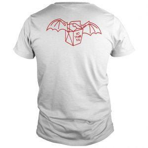 Bat Fried Rice T Shirt Buy
