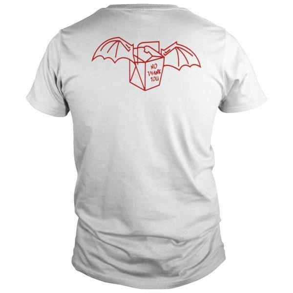 Bat Fried Rice T Shirt Buy