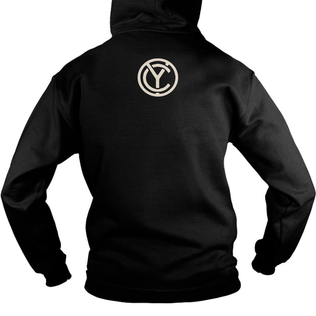 Chris Young Music 12 Fl Oz Serve Cold Hold My Beer Watch This Hoodie