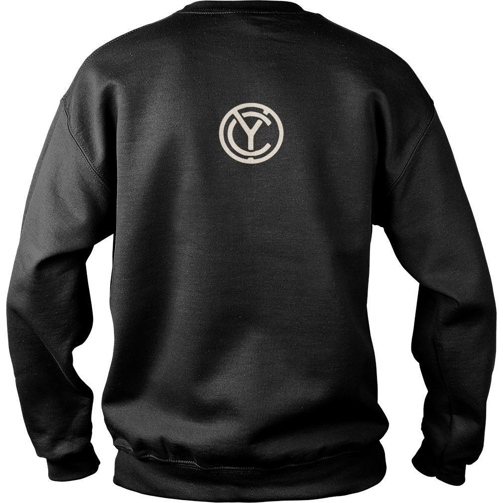 Chris Young Music 12 Fl Oz Serve Cold Hold My Beer Watch This Sweater