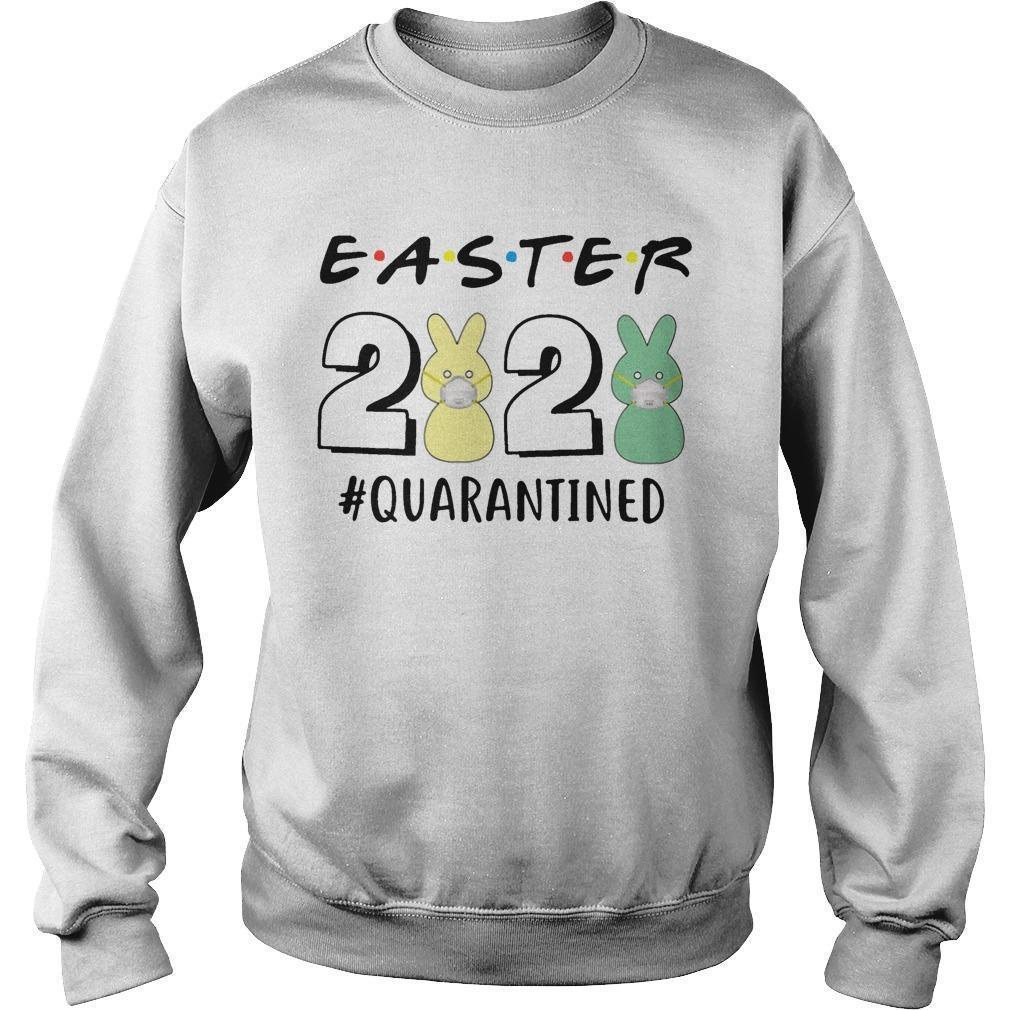 Easter 2020 #quarantined Sweater