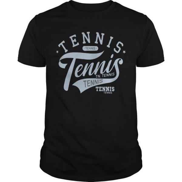 Game Grumps Tennis Shirt
