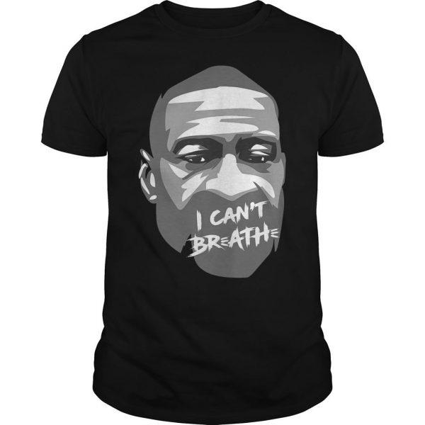 George Floyd Shirt