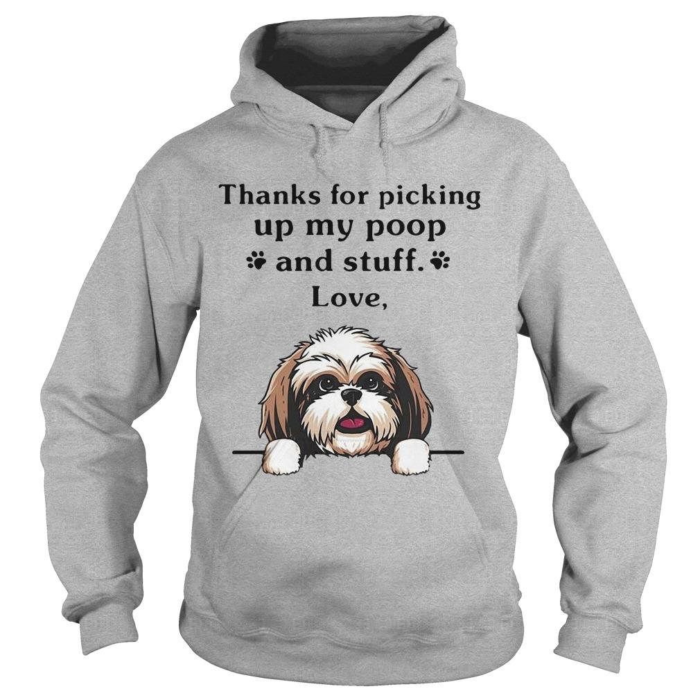 I'm Pretty Busy Today So If You Could Go Ahead That Would Be Great Hoodie