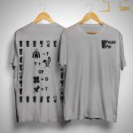 Puzzled Pint T Y Of D T Shirt