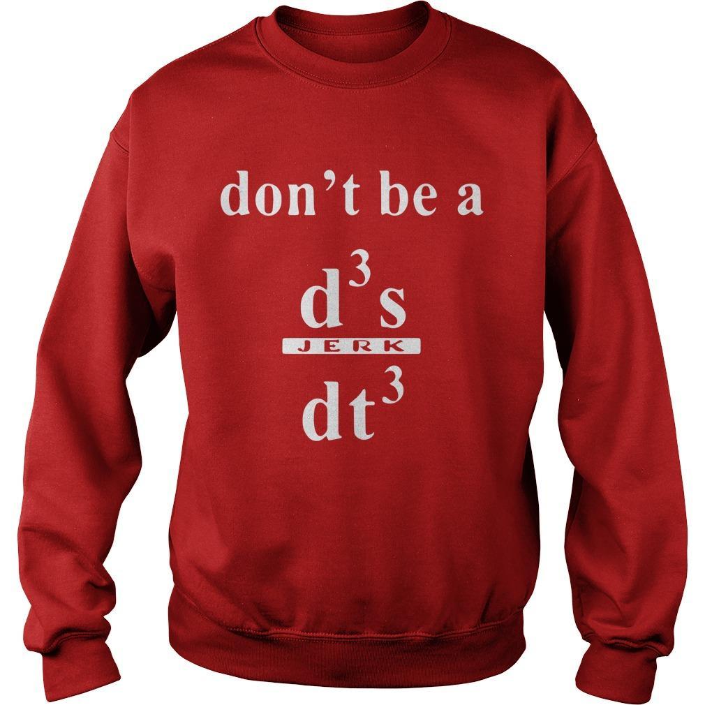 Sushant Singh Rajput D3s dt3 T Sweater